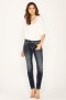 MISS ME CHIC VARIETY SKINNY JEANS