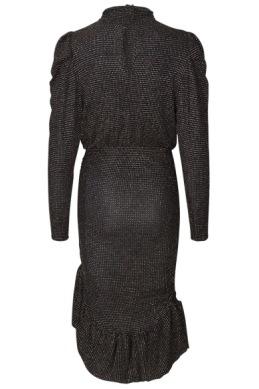 Ravn Vanna Glitter Dress