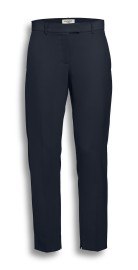 BEAUMONT SLIM FIT SUIT PANTS NAVY