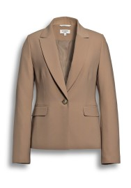 BEAUMONT BLAZER CAMEL