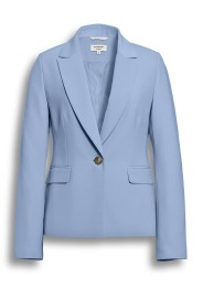 BEAUMONT BLAZER SKY BLUE
