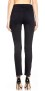 MISS ME HIGH RISE SKINNY JEANS BLACK