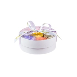 BOUGIES-RIGAUD 7 CANDLE GIFT BOX
