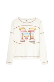 MISSONI SWEATSHIRT