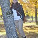 Annica blogg 10