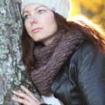 Annica blogg 9