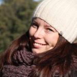 Annica blogg 7