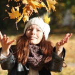 Annica blogg 6