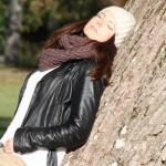 Annica blogg 4