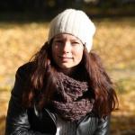 Annica blogg 3