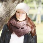 Annica blogg 2