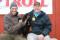 2 UKL GST Endalshöjdens Dolly Parton, Jean Marc Chabloz
