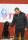 2 ÖKL GST Avalonians Beisla, äg Charlotte Holst/förare Jon Eirik Stensby