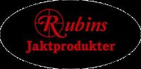 rubins