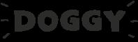 doggy-logo-svg