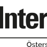 interjakt_ostersund_logo_linje