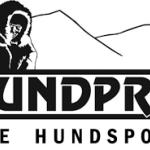 Sundpro-Åre