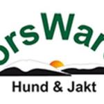 Forswards-Hunds-Och-Jakt