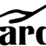 edvardsonlogow