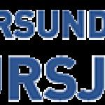 OstersundsDjursjukhus_logo
