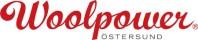 Woolpower-logo_2
