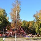 Vallarnas lekpark