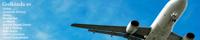 slidepages_plane(1)