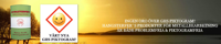 slidepageslider_sunset1