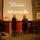 Prinsessan Christina delar ut hederspriset till ICA:s Sofia Olsson