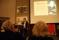 Skansen och Konsumentföreningen Stockholm presenterar sitt samarbete