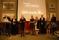 Prinsessan Christina och vinnarna Swedbank och GöteborgsOperan
