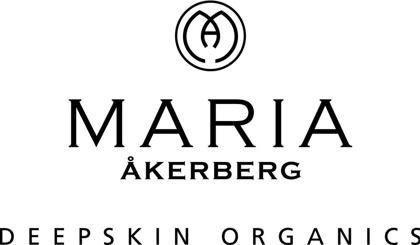 Maria Åkerberg Louise Runevad