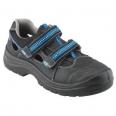 Skyddssko 855 sandal Novipro