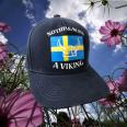 Sverige Keps Barn