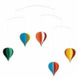 Flensted Mobiles Baloon 5