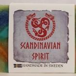 Klockargården Skandinavian Spirit