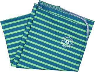 UV-blanket Marin/green 40 - UV filt