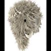 Mammut väggdekoration Neo