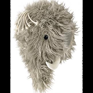 Mammut väggdekoration Neo -