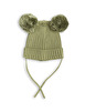 EAR HAT - GREEN - Stl 52/54