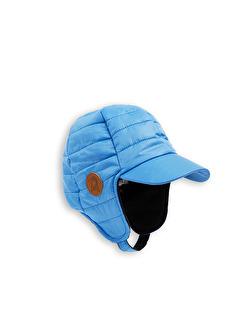 INSULATOR CAP - LIGHTBLUE - Stl 44/46