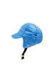 INSULATOR CAP - LIGHTBLUE
