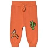 Donkey cactus byxor