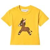 Donkey sp ss tee