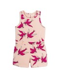 Swallows summersuit