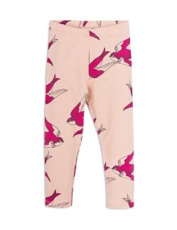 Swallows leggings - St 80/86