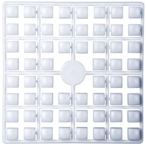 Pixel XL 100 - Pixel XL 100