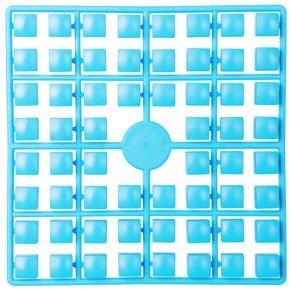 Pixel XL 198 - Pixel XL 198