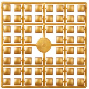 Pixel XL 560 - Pixel XL 560