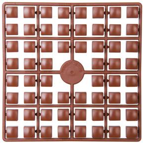 Pixel XL 130 - Pixel XL 130